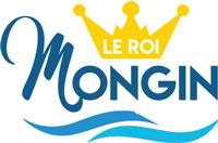 Le Roi MONGIN